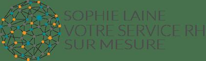 Sophie Laine